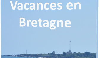 Permalien vers:Guide de Vacances en Bretagne Gratuit