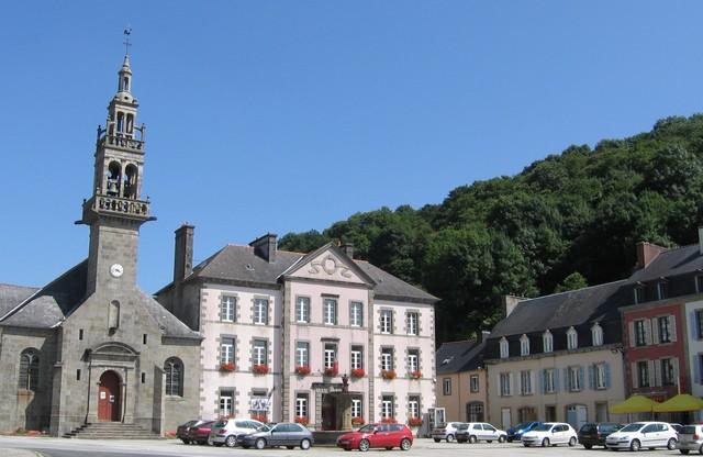 Port Launay