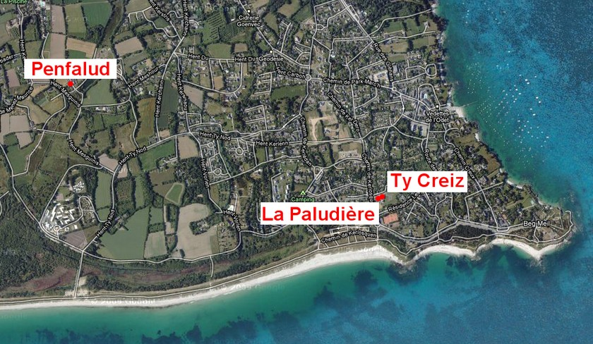 location-pres-mer-bretagne1.jpg