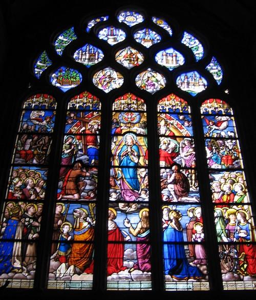 vitraux-pont-croix-couleurs.jpg