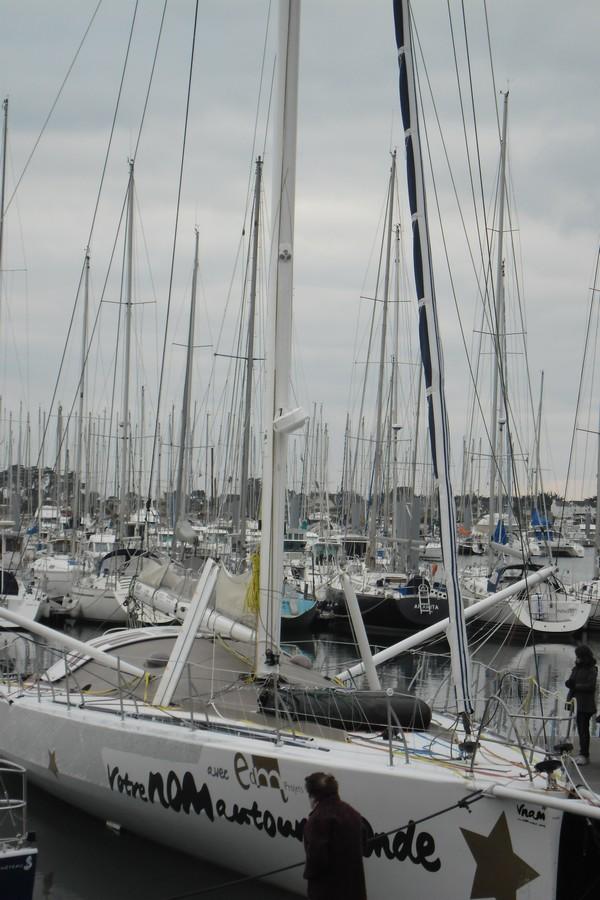 vannes-port-la-foret-034.JPG
