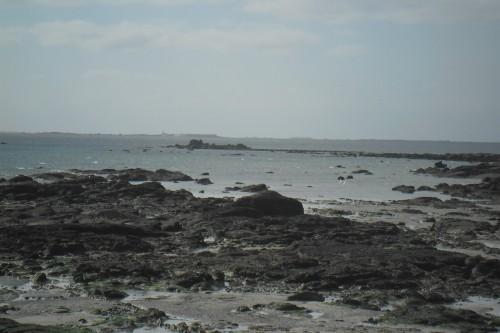 mousterlin marée 119 003