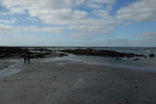 mousterlin marée 119 006
