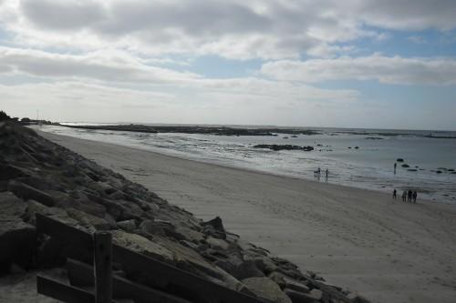 mousterlin marée 119 017
