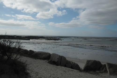 mousterlin marée 119 023