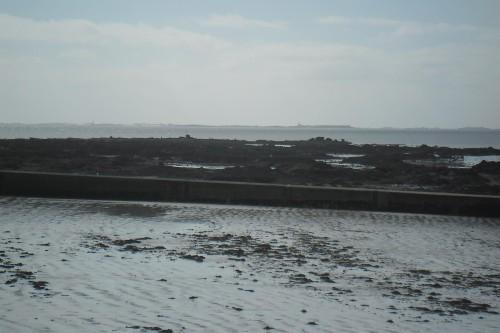 mousterlin marée 119 024