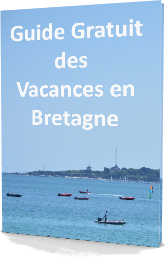 guide-vacances-bretagne