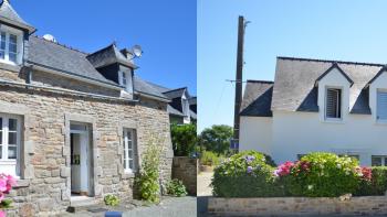 Permalien vers:Location de vacances en Bretagne